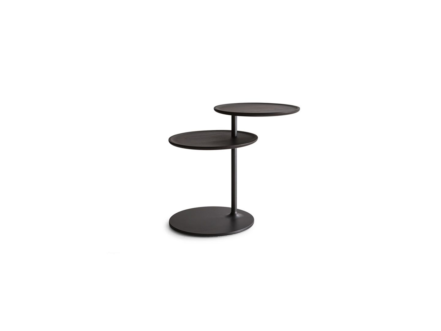 Vicino Table Coffee Table Coffee Table Design Table