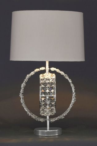 Buy venetian table lamp from the next uk online shop