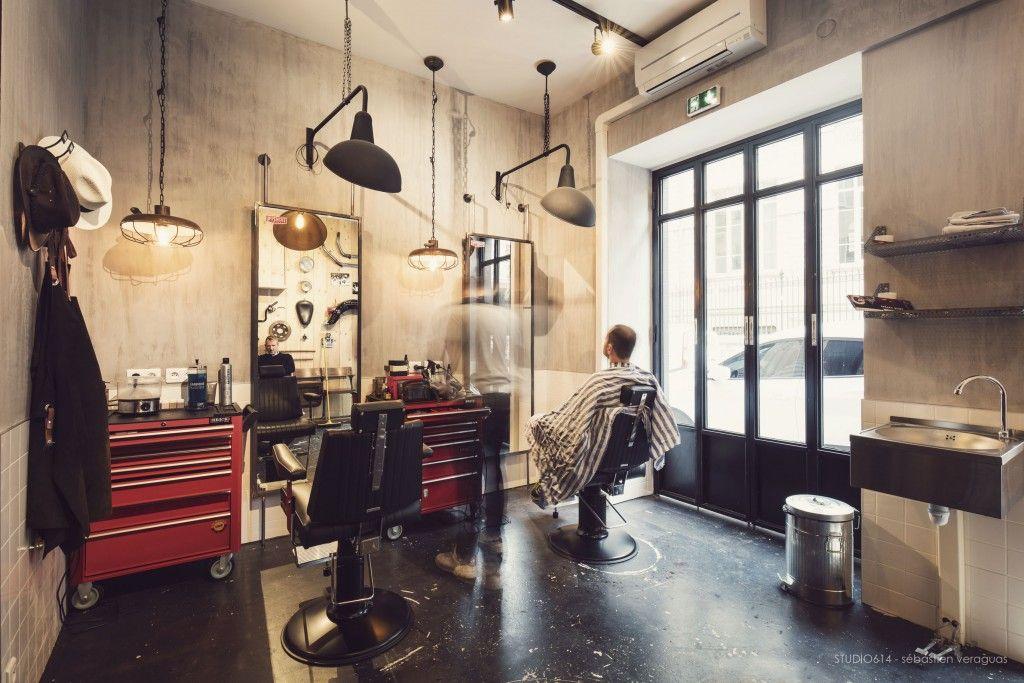 10+ Salon de coiffure nice le dernier