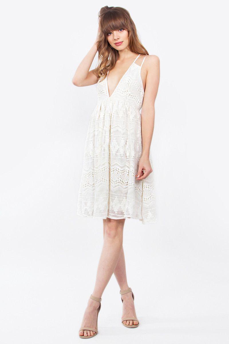 Eva Mendes Nackt Hits. Eva Longoria in white dress and
