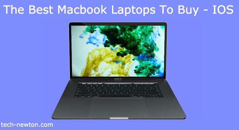 a7a33f596f2005b093c699bf026bf4b5 - How To Get A Virus Off My Macbook Pro