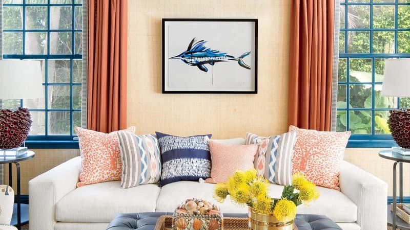 20 Best Coastal Design Tips of All Time | Home decor near ...
