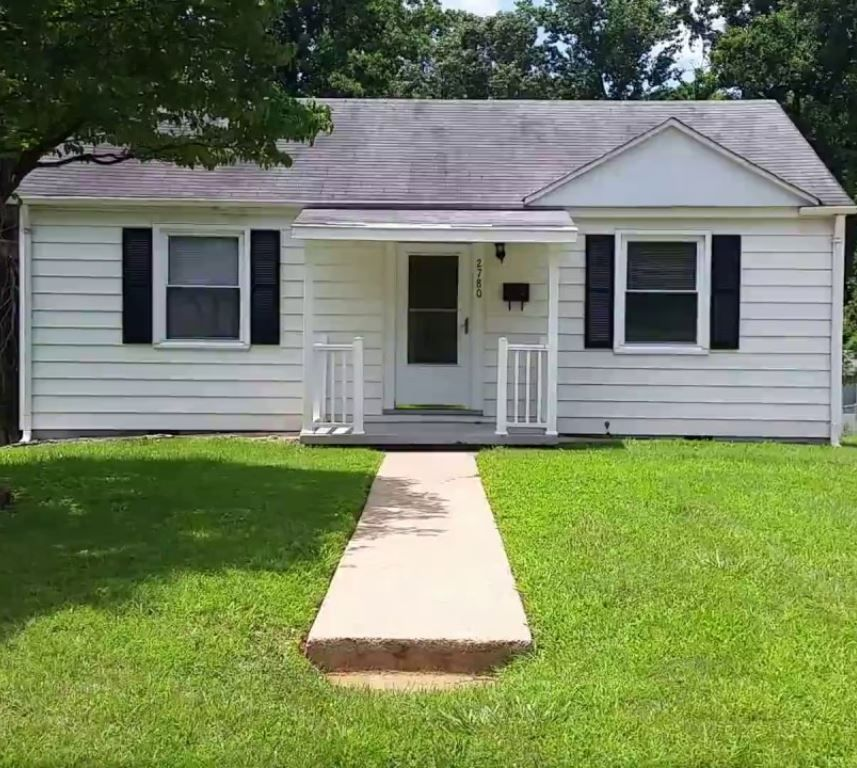 Pin On Homes For Sale Rent
