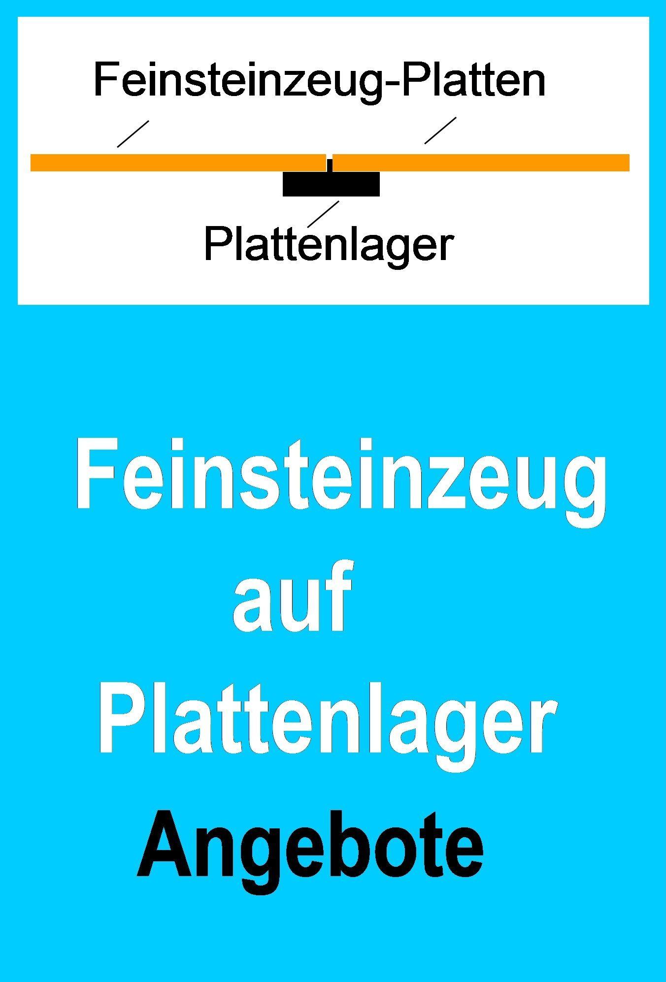 SchutzVlies Pinterest Stelzlager Feinsteinzeug Und Terrasse - Feinsteinzeug verlegen fugenbreite