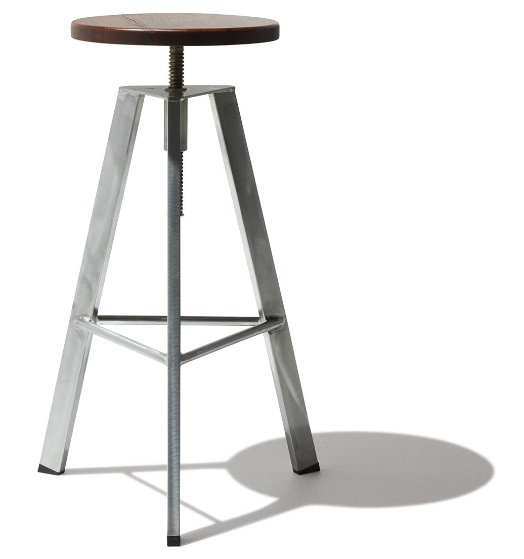 Explorer Bar Stool Steel Bar Stools Steel Stool Stool
