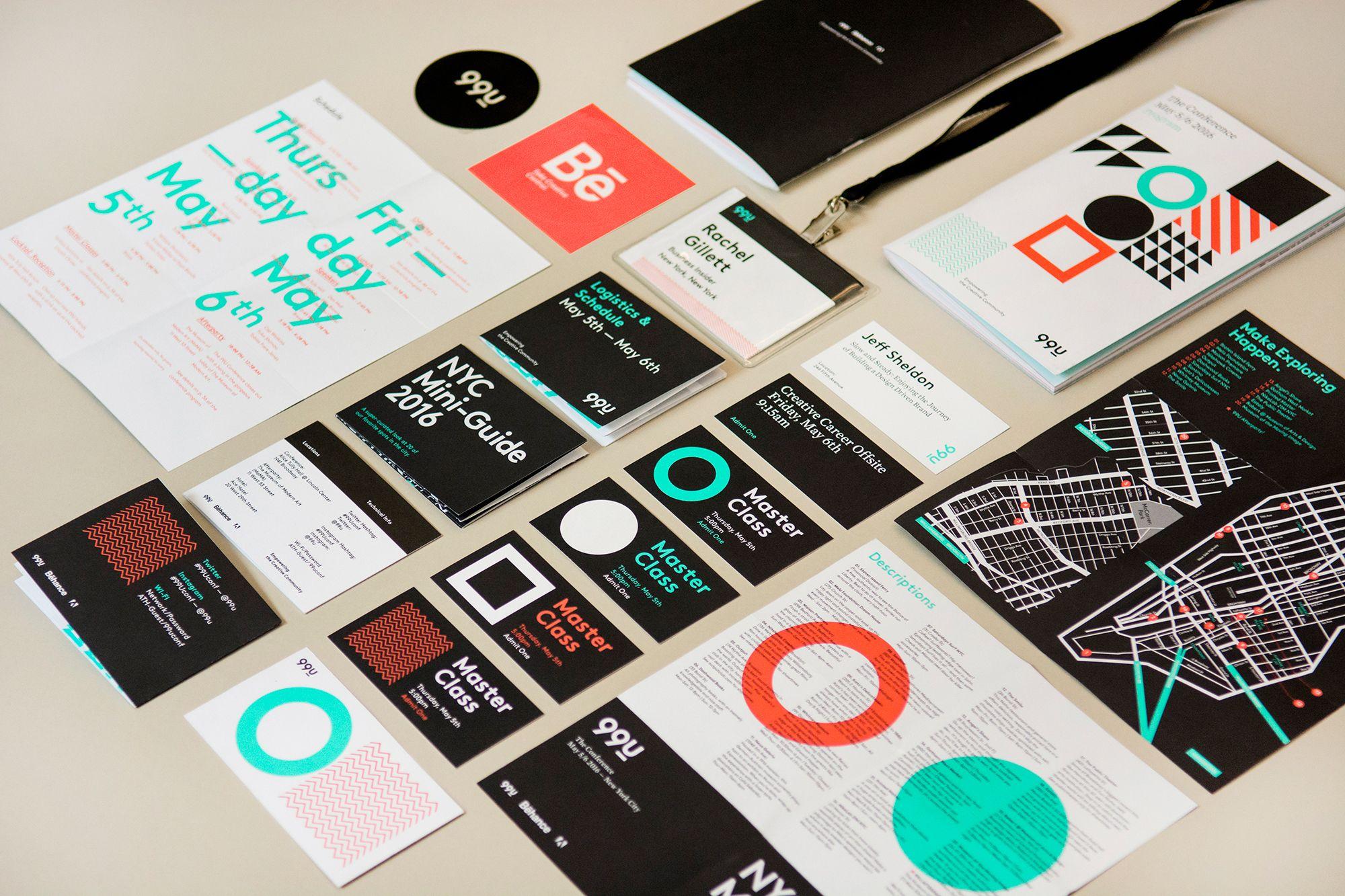 Key Elements Of Brand Identity Design Best Corporate Identity Examples Lucidpress Brand Identity Design Identity Design Corporate Identity Design