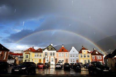 Bergen, Skjalg Ekeland