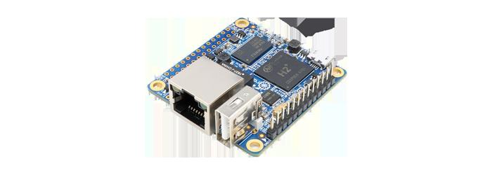 Armbian OS for Orange Pi Zero | Raspberry Pi in 2019