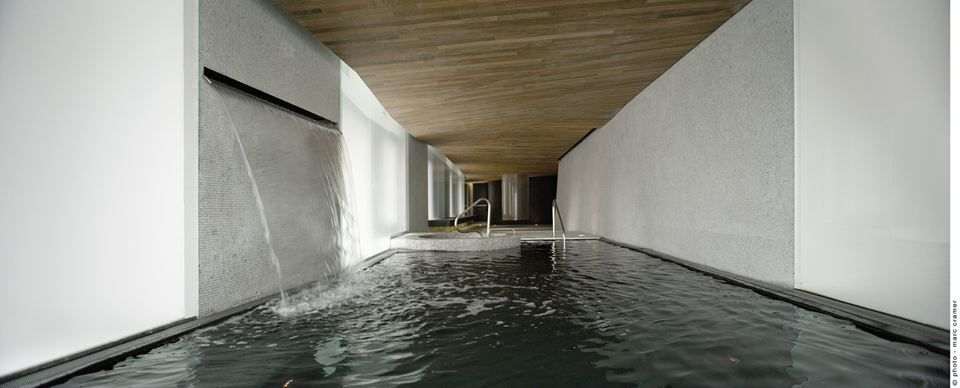 Scandinave Les Bains Vieux Montreal Picture Gallery Spa Vacation Spa Inspiration Spa Pool