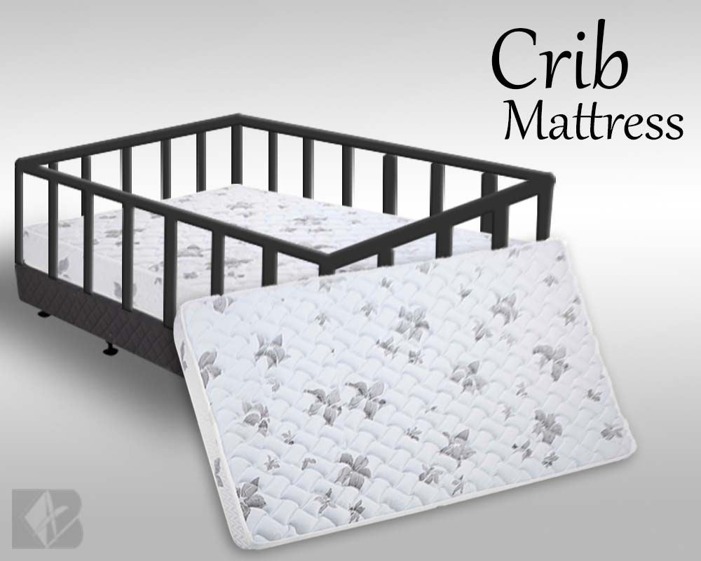 Baby Crib Mattress Critiques Baby Mattress, Baby Needs, Baby Cribs, Baby Products, Latex, Cribs,
