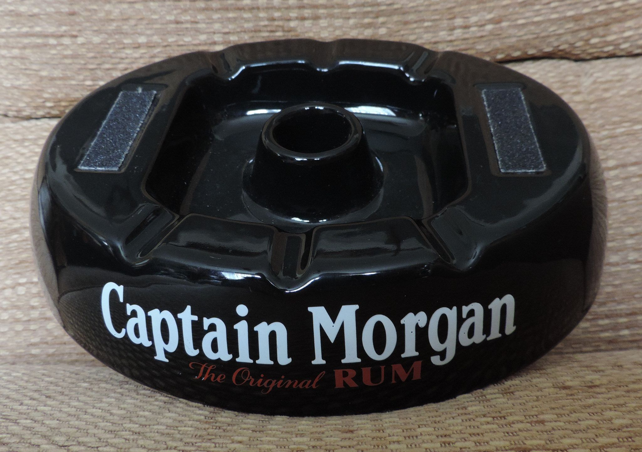 Park Art|My WordPress Blog_Captain Morgan Gift Set Uk