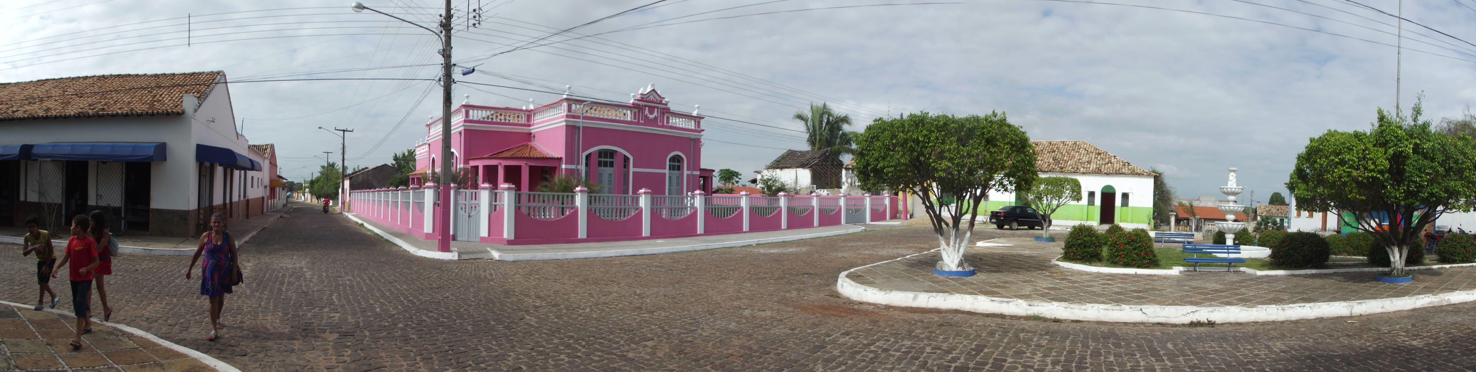 Resultado de imagem para palacio casa rosada barras pi