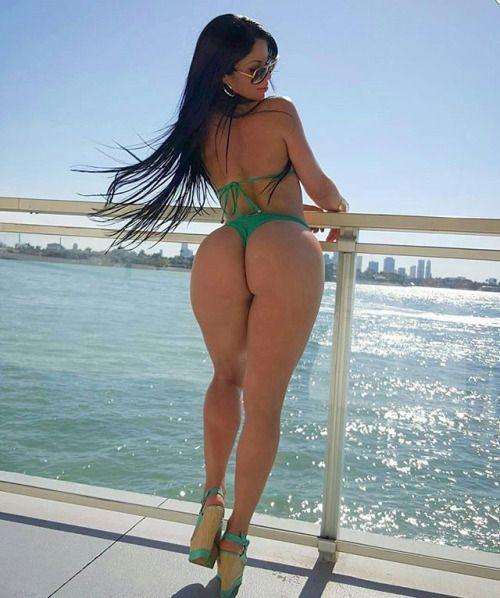 Juicy latina pics