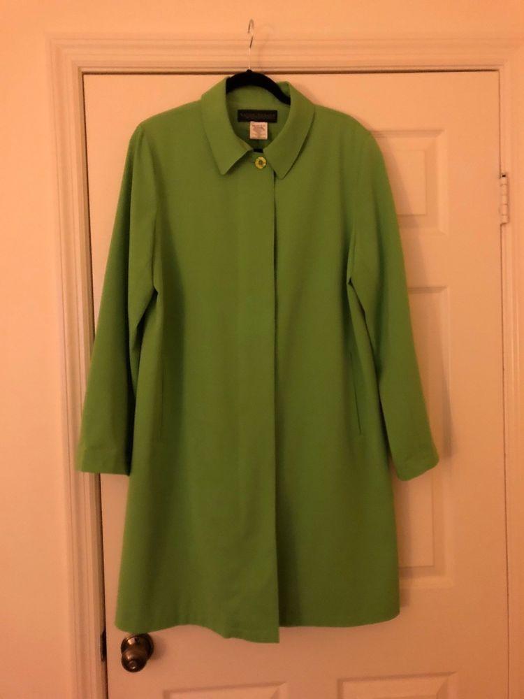 de888039ad Harve Benard  fashion  clothing  shoes  accessories  womensclothing   coatsjacketsvests (ebay link)