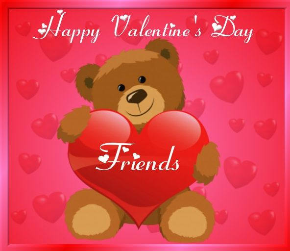 Pin By Sherry On Quotes And Pics Pinterest Happy Valentines Day