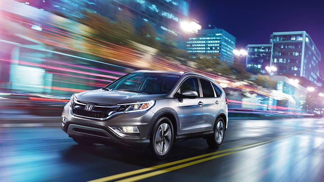 Honda Crv Incentives >> Pin By Top 10 Information On Cars Honda Cr Honda