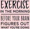 #Fitness #Funny #Hilarious #Ideen #Motivation #Words #Fitness #Komisch #Urkomisch #Ideen #Motivation...