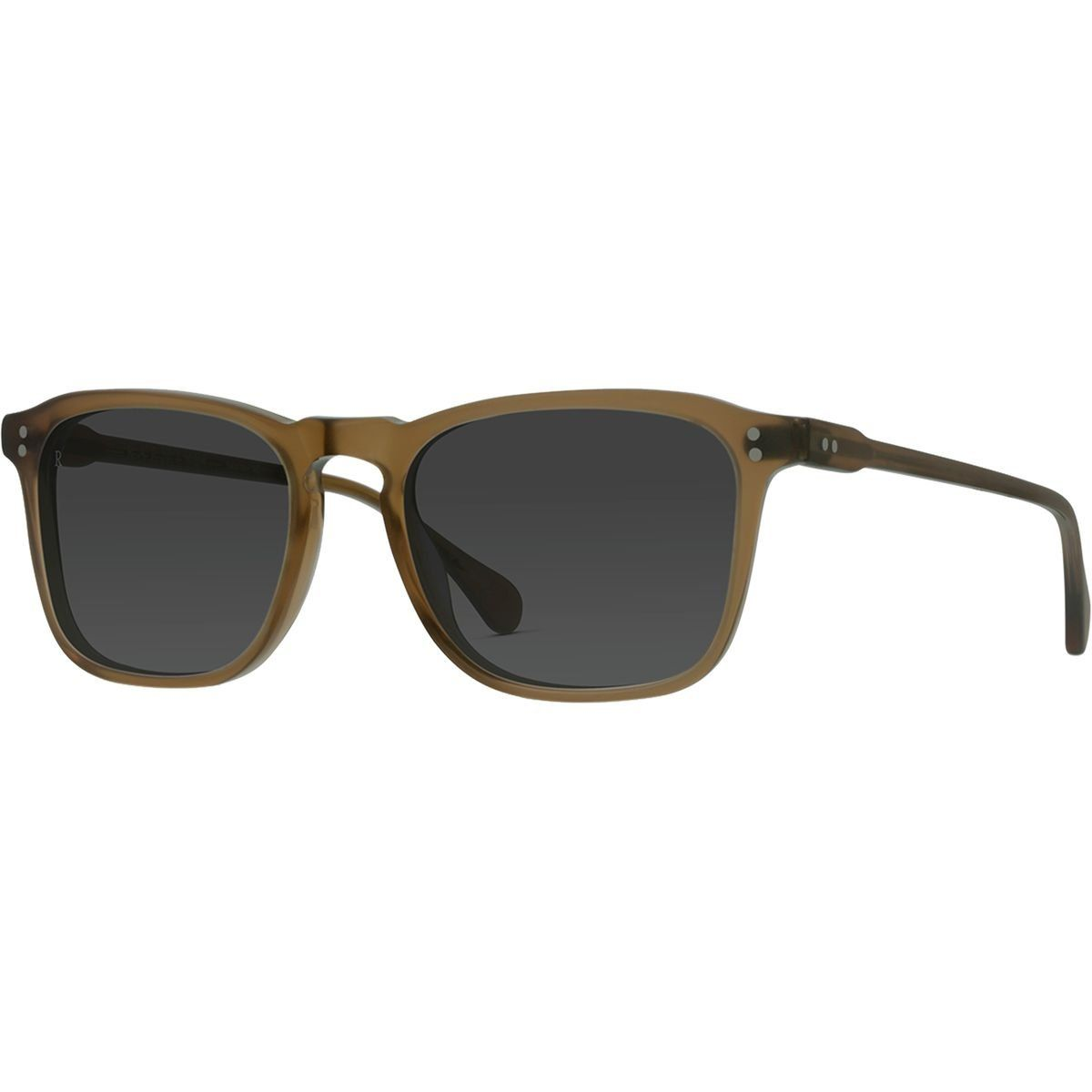86402012d8 RAEN Optics Unisex Wiley Kelp Sunglasses. Made in USA or Imported ...