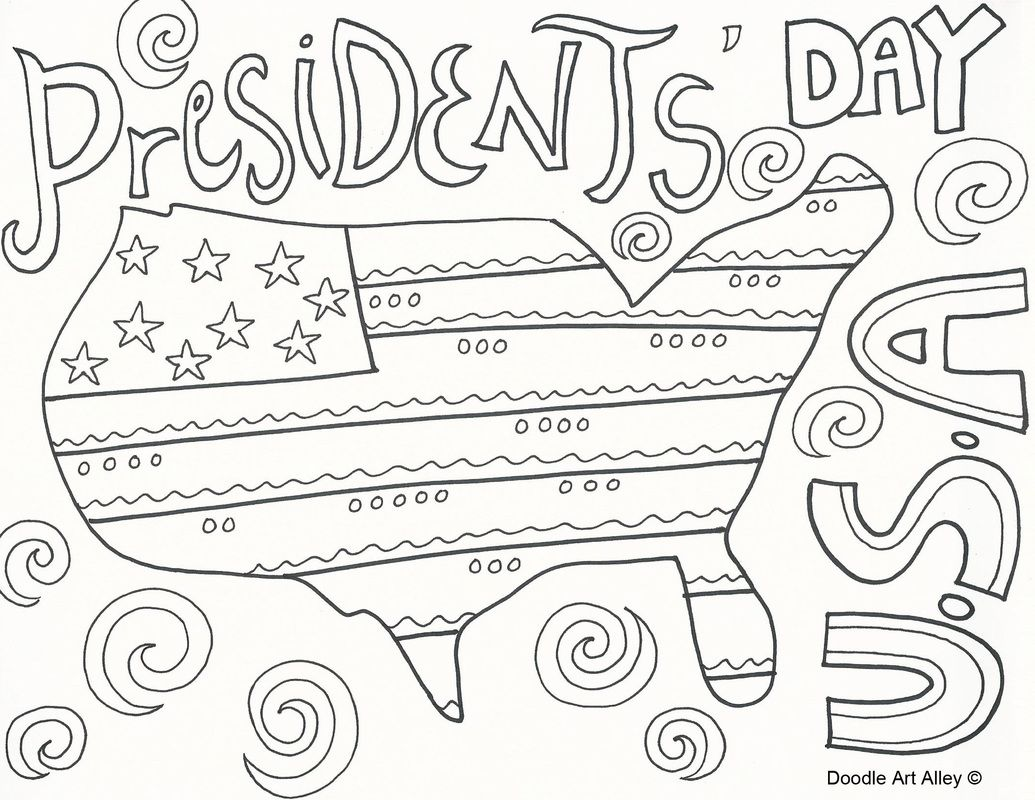 President S Day Is Often An Occasion To Celebrate And