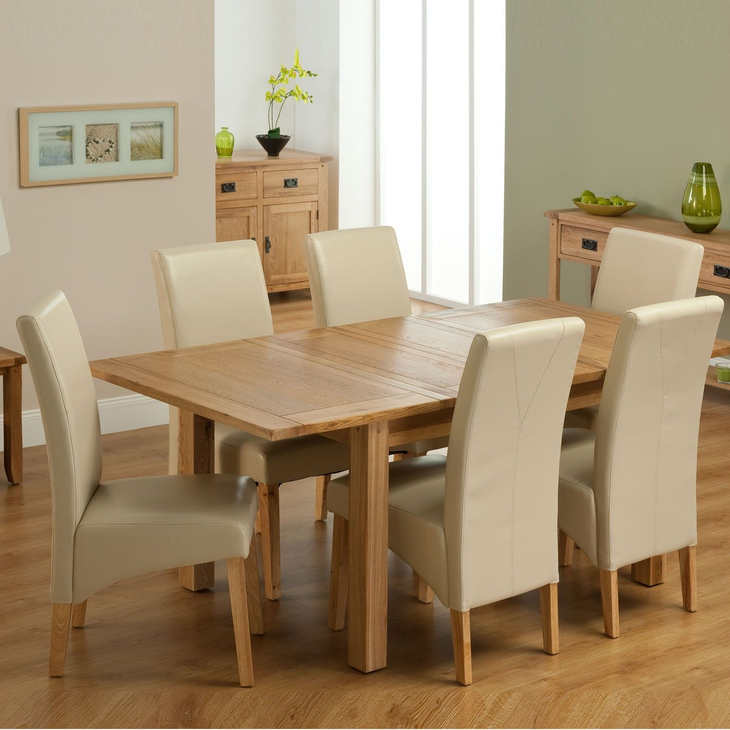 35++ Wooden dining table and chairs design Best Seller