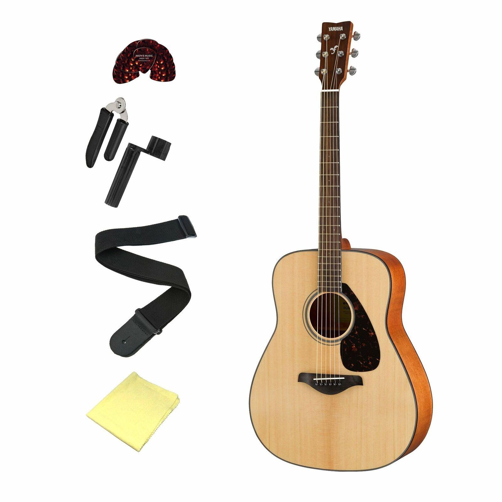 Yamaha Fg800m Matte Finished Acoustic Guitar Bundle Select Your Bundle Acoustic Guitar Ideas Of Acoustic Guitar Acousticguita Acoustic Guitar Guitar Acoustic Guitar Case