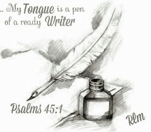 Journaling.. Prophetic Scribe! #evsopi #eaglevision #prophetic #eaglevisionschoolofprophetsinternationa…  | Inspirational quotes, Creative writing, Healing journey