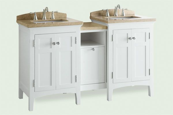 The Toh Top 100 Best New Home Products 2013 Small Bathroom Makeover New Homes Boys Bathroom