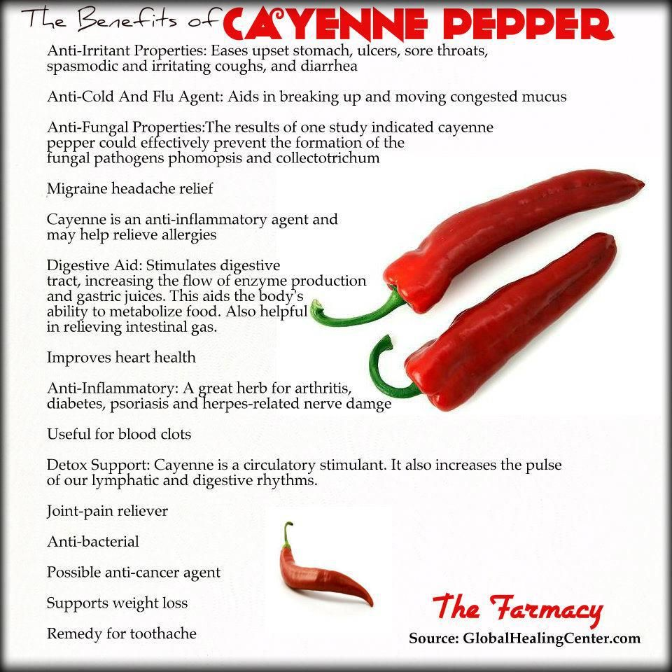 Cayenne Pepper Again Stuffed Peppers Cayenne Pepper Benefits Holistic Nutrition