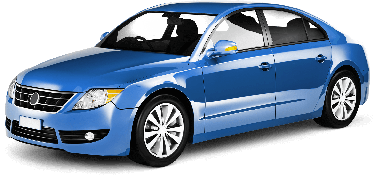 Different Kinds Of The Cheap Car Insurance Uk Coverage Options Are