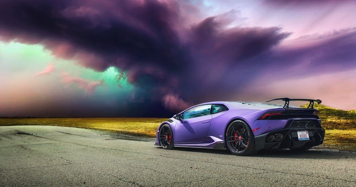 A Collection Of The Top 50 4k Car Wallpapers And Backgrounds Available For Download For Free Car Wallpapers Fo Hd Wallpapers Of Cars Car Wallpapers Purple Car