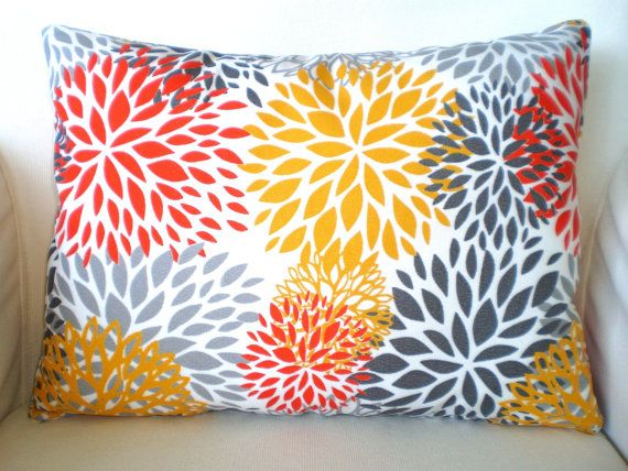 OUTDOOR Decorative Pillows Throw Pillow by fabricjunkie1640, $14.00