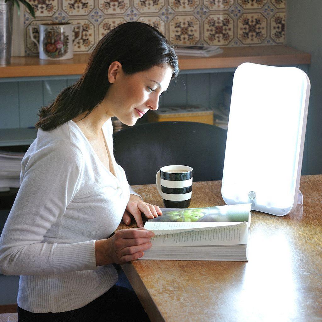 Resemblance Of Simple Sun Lamp For Sad Interior Design