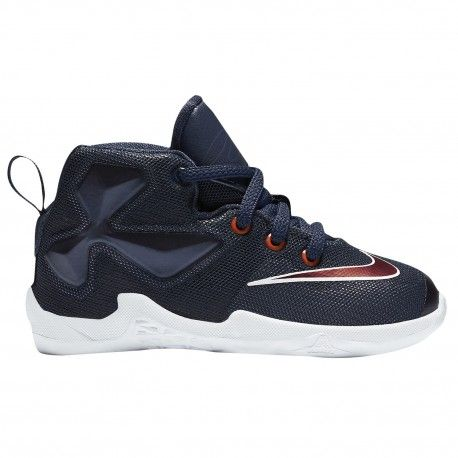 704f8ca7562d Nike LeBron XIII - Boys  Toddler - Basketball - Shoes - James ...