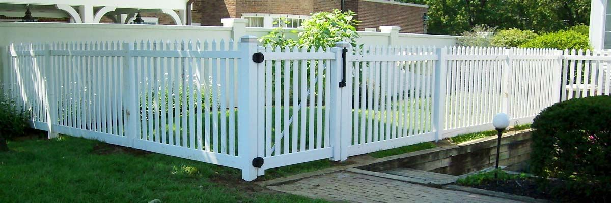 Beau If So, Contact Backyard Fences And Decks For A Free Estimate On Your Fence  Or