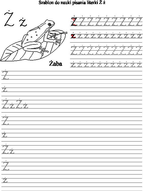zrozumieć montessori pdf chomikuj