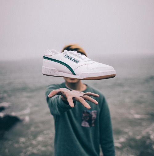 http://SneakersCartel.com Reebok ACT 600 85 (via Reebok) #sneakers #shoes #kicks #jordan #lebron #nba #nike #adidas #reebok #airjordan #sneakerhead #fashion #sneakerscartel