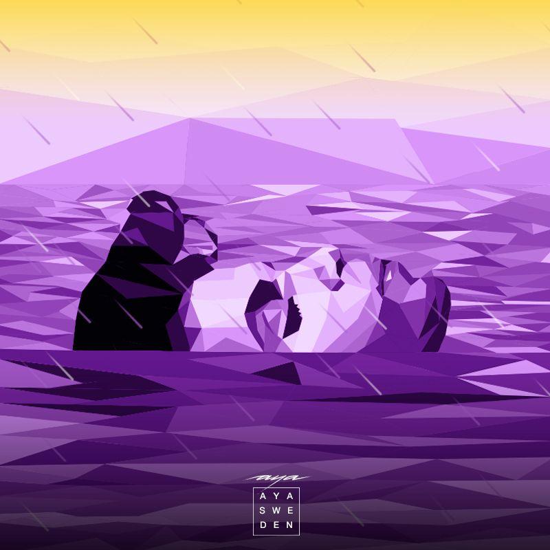 prince purple rain fairmont hotel - Purple Hotel 2016