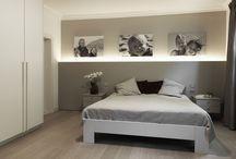 ouderslaapkamer - google zoeken | slaapkamer | pinterest | safari, Deco ideeën