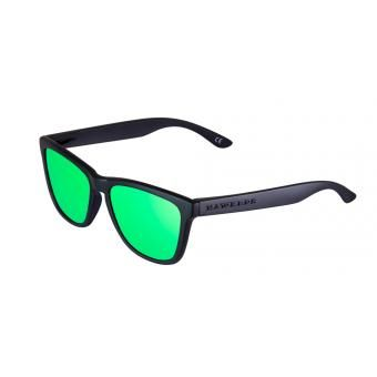 e23c991963 Lentes de sol HAWKERS Carbon Black · Emerald One Unisex | Men stuff ...