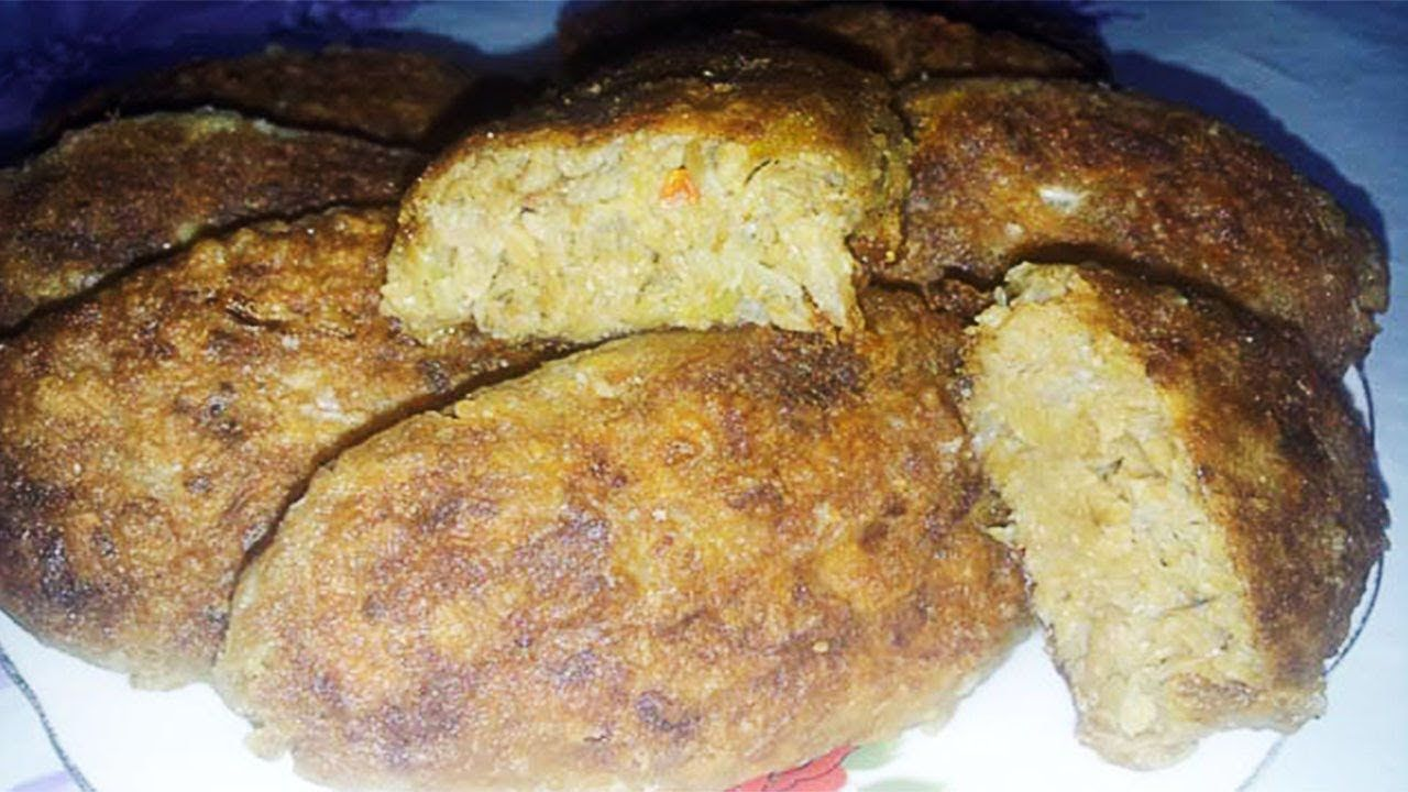 En Gozel Balli Tort Resepti Hem Yumsaq Hem Leziz Medovik Youtube Pastalar Yeme Icme