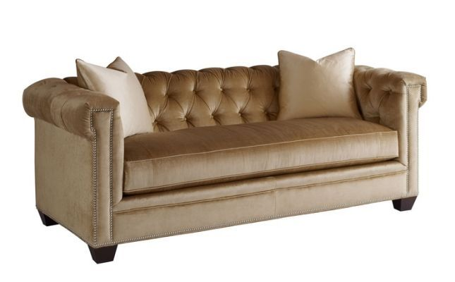 ... Couch, Candice Olson, Day Beds