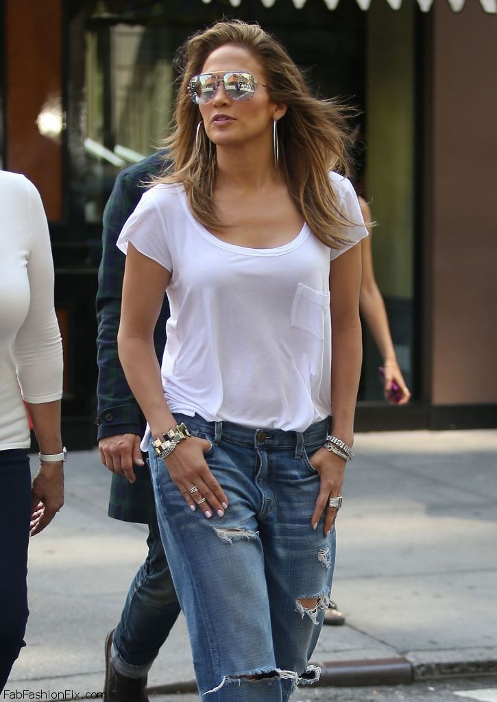 style watch celebrity street style may 2014 jennifer