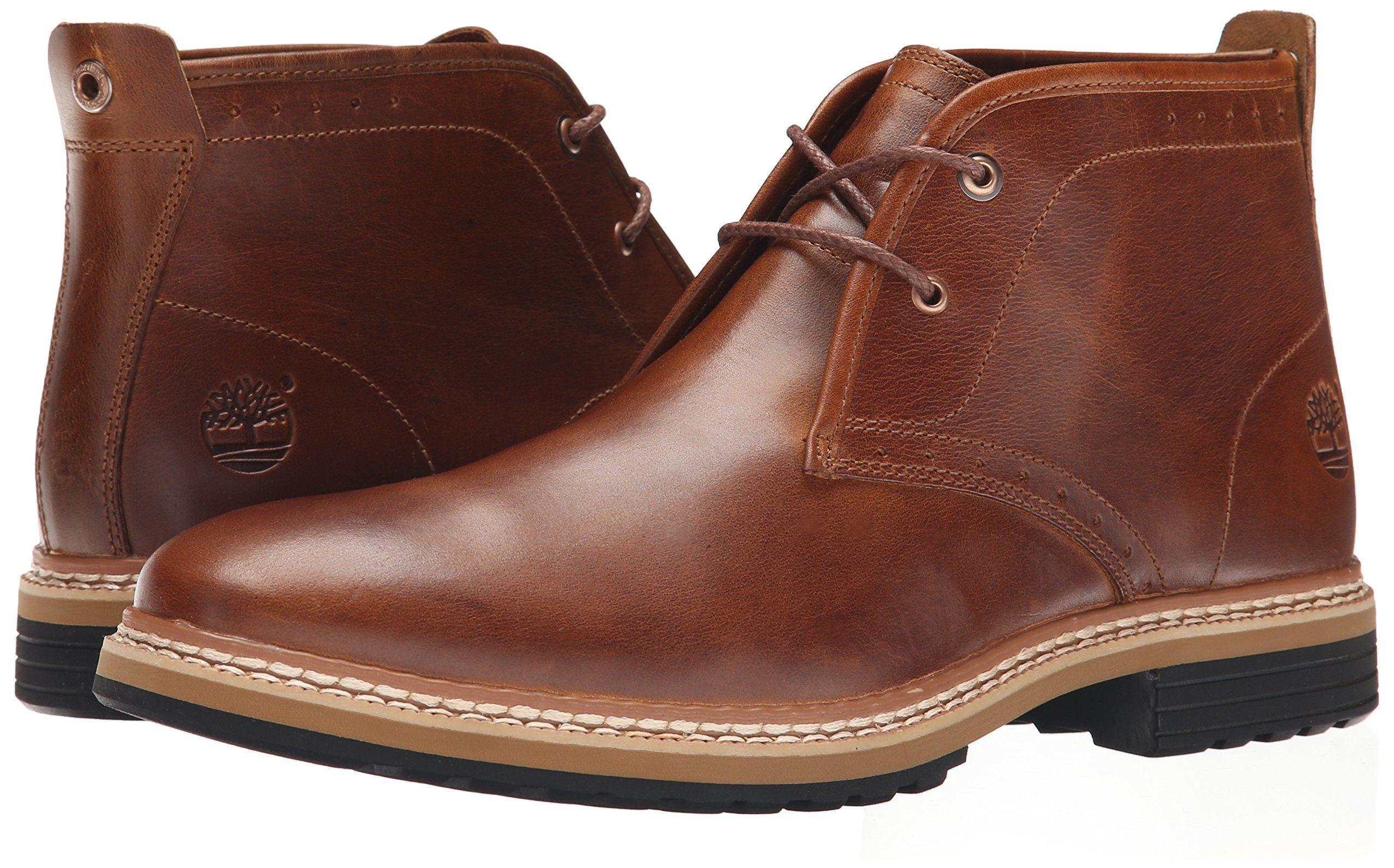 b754b006d7927 Amazon.com: Timberland Men's West Haven Plain Toe Chukka Boot ...