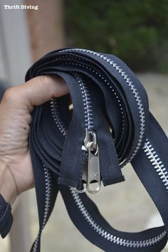 How To Make A Diy Garage Door Screen With A Zipper
