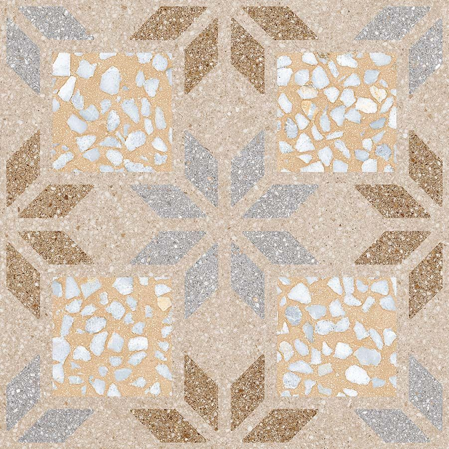 Gres Cerame Effet Terrazzo Surface Http Www Surface Fr Tuile Terrazzo Gres