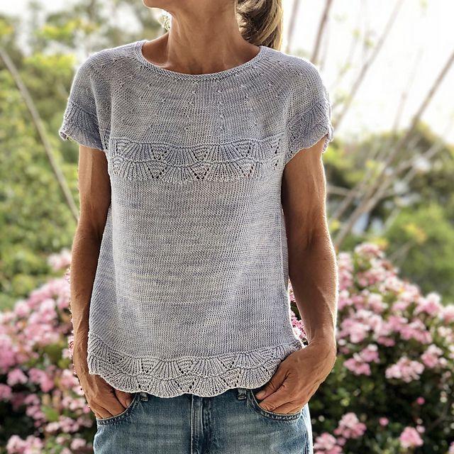 Photo of Morning Sky Muster von Heidi Kirrmaier #amigurumi #crochet #knitting #amigurumi … – Welcome to Blog