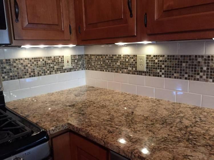 Slate Floor Tile Kitchen Ideas By Showyourvote Kitchen Tiles