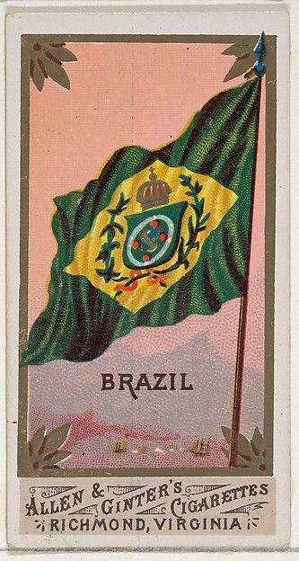 Ideia Por Daniel Soto Em Dois De Julho Em 2020 Brasil Imperio