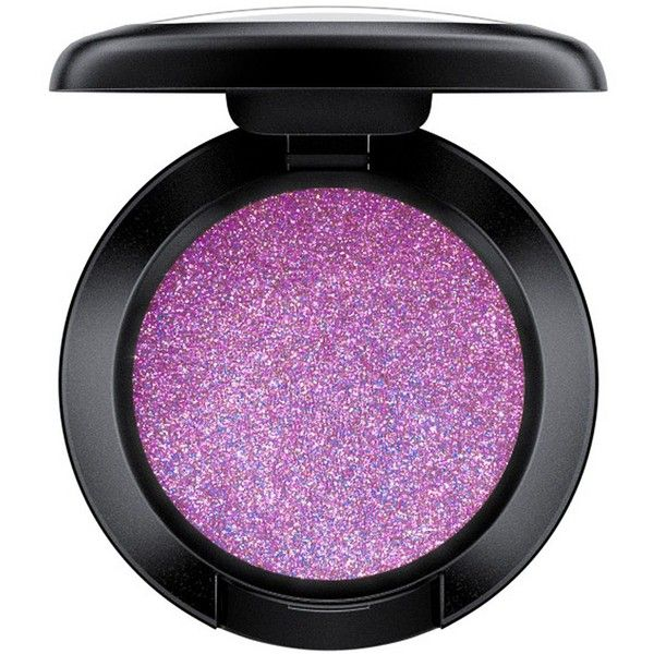 MAC Women's Dazzleshadow (€17) ❤ liked on Polyvore featuring beauty products, makeup, eye makeup, eyeshadow, cant stop dont stop, cosmetics - mac, mac cosmetics, creamy eyeshadow and mac cosmetics eyeshadow