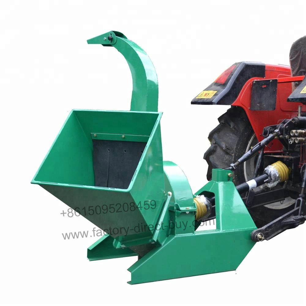 Farm Agriculture Equipment Bx42 Wood Chipper Machine Www Factory Direct Buy Com Wood Chipper Toy Car Tractors